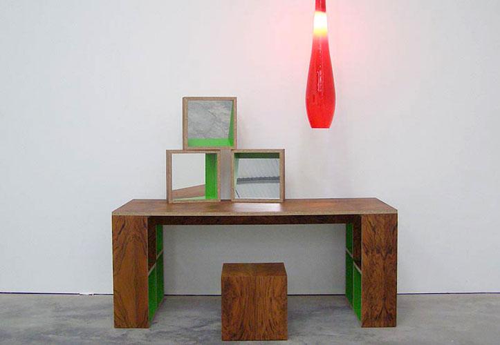 20-desk-rheberg
