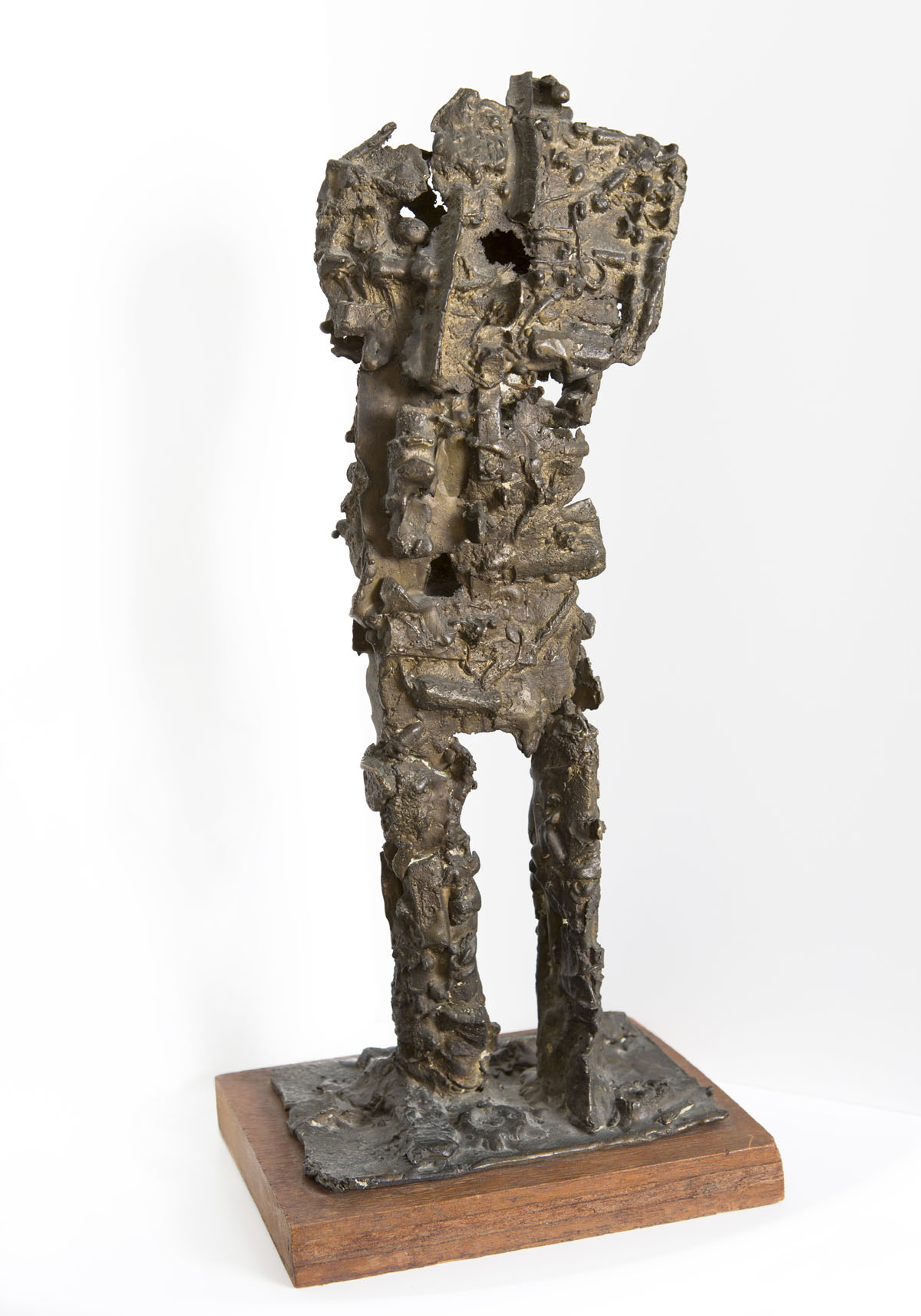 EP-torso-figure-1956-three-quarter-left