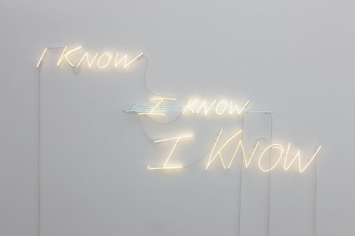 Tracey-Emin-I-know-i-know-i-know-1