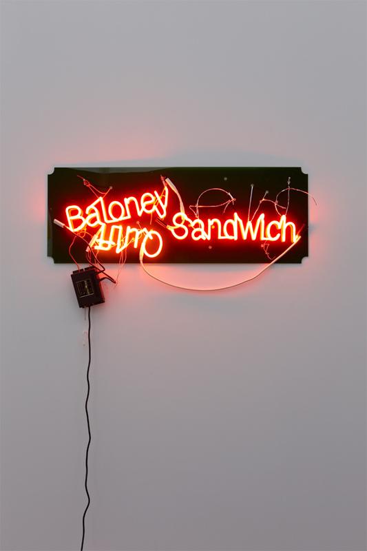baloney sandwich1