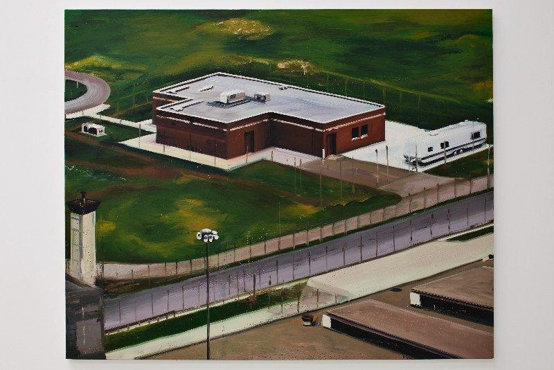 mcveigh 2002